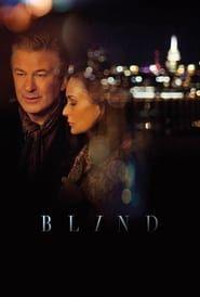 Blind 2017