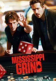 Mississippi Grind 2015