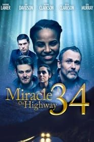 Miracle on Highway 34 2020