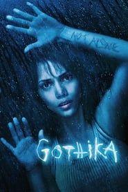 Gothika 2003