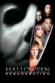 Halloween: Resurrection 2002