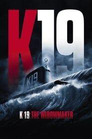 K-19: The Widowmaker 2002