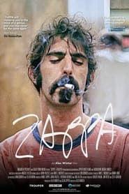Zappa 2020