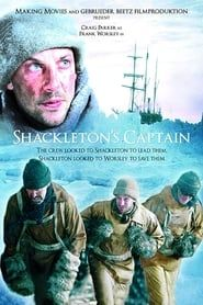 Shackleton's Captain 2012