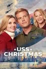 USS Christmas 2020