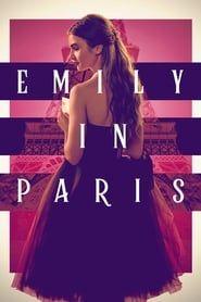 Emily in Paris 2020