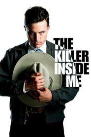 The Killer Inside Me 2010