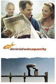 Diminished Capacity 2008