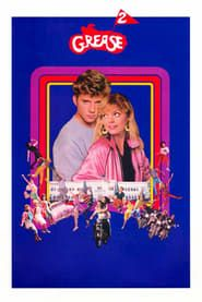 Grease 2 1982