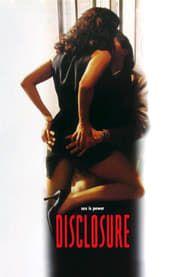 Disclosure 1994