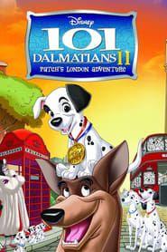 101 Dalmatians II: Patch's London Adventure 2003