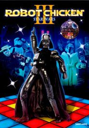 Robot Chicken: Star Wars Episode III 2010