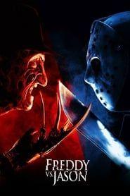 Freddy vs. Jason 2003
