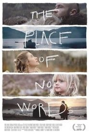 The Place of No Words 2019