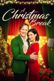 A Christmas Break 2020