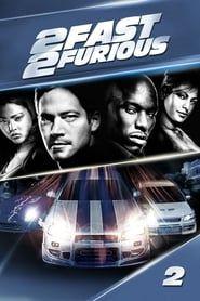 2 Fast 2 Furious 2003