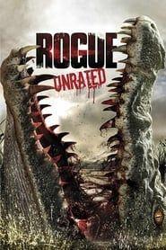 Rogue 2007