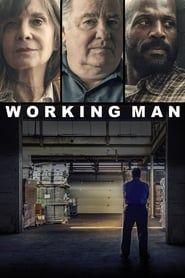 Working Man 2019
