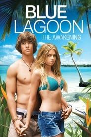 Blue Lagoon: The Awakening 2012