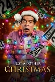 Just Another Christmas 2020