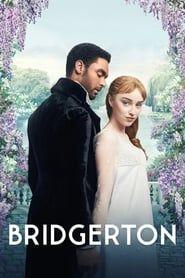 Bridgerton 2020