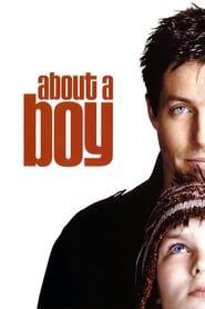 About a Boy 2002