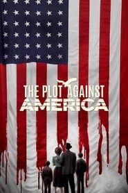 The Plot Against America 2020