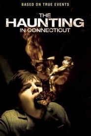 The Haunting in Connecticut 2009
