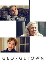 Georgetown 2020