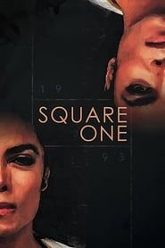 Square One 2019