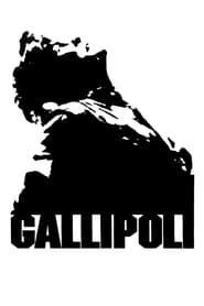Gallipoli 1981