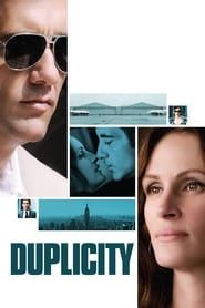 Duplicity 2009