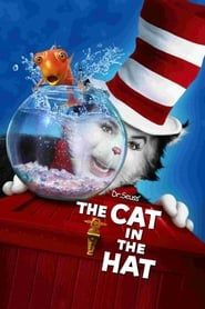 The Cat in the Hat 2003