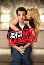 She's Out of My League 2010