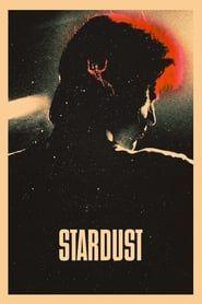 Stardust 2021