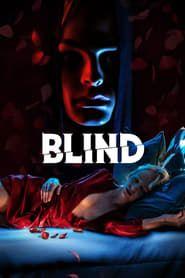 Blind 2019