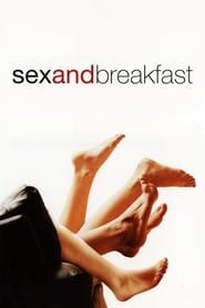 Sex and Breakfast 2007