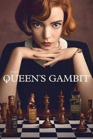 The Queen's Gambit 2020