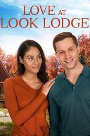 Love at Look Lodge 2020