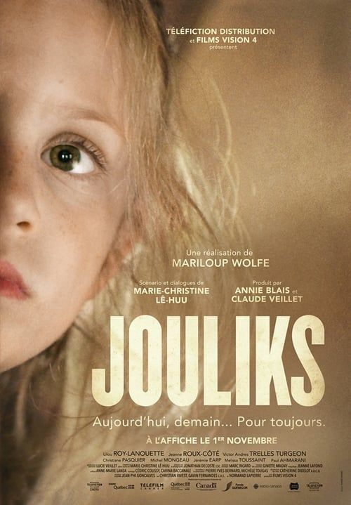 Jouliks 2019 FRENCH 1080p WEB H264-AVC-EXTREME