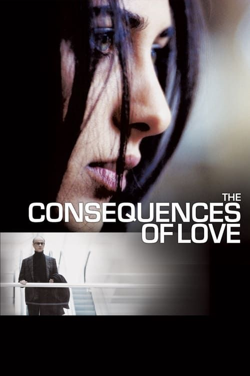 Le Conseguenze dell'amore 2004 VOSTFR DVDRIP x264 AAC-Prem