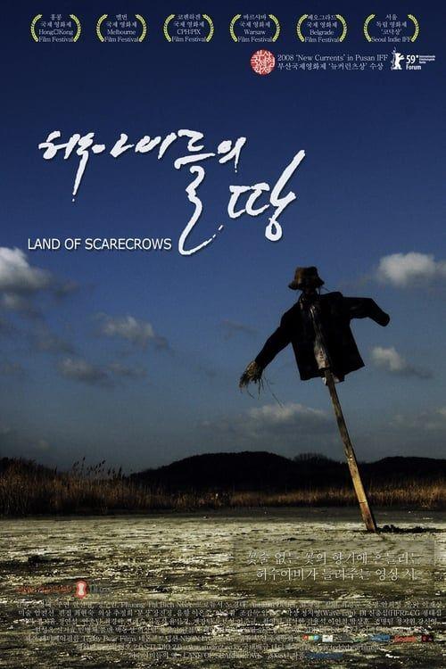 Land of Scarecrows (2008) Roy Gyeong-tae DVDRip VOstFr h264 mkv - Zebulon