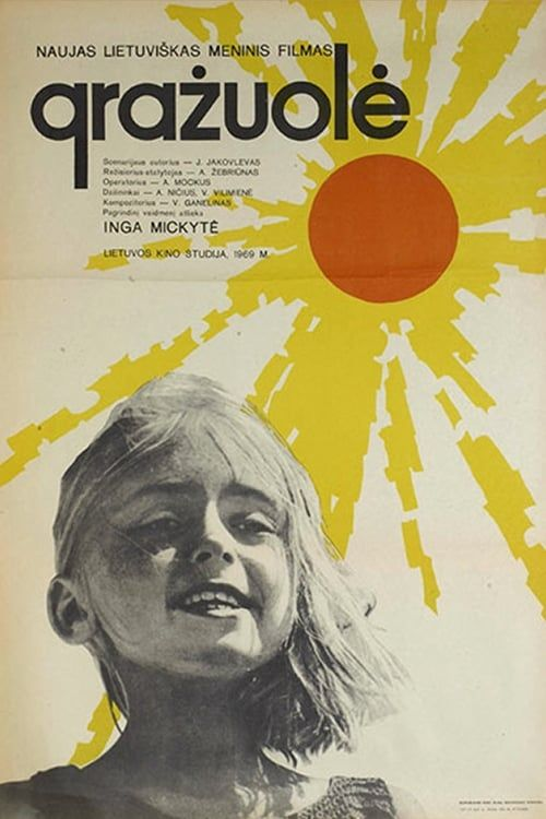 Grazuole 1969 VOSTFR WEBRip AVC AC3 x264-TAD™[The Beautiful Girl-La Belle]