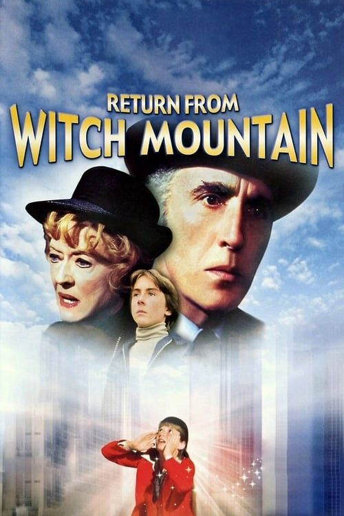 Return from Witch Mountain 1978_MULTI_PAL_DVD5_Prem