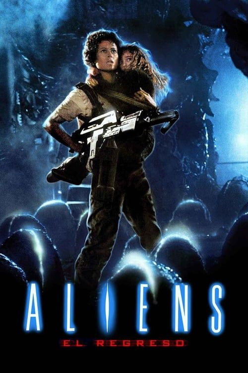 Alien Le Retour 1986 MULTI BluRay 1080p H265 AAC NoTag