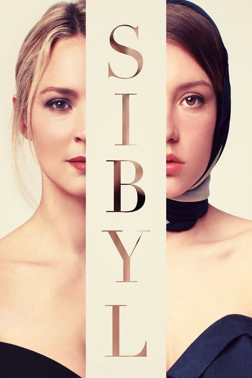 SibYl 2019 French COMPLETE BD50 AVC DTS-HDMA