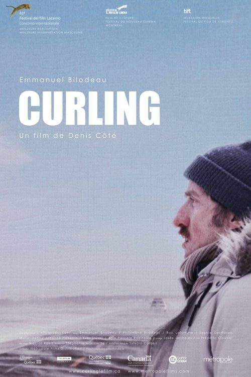 Curling 2010 COMPLETE BLURAY-VEXHD