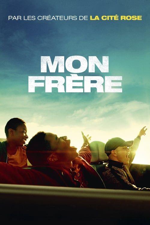 Mon Frere 2019 FRENCH 720p WEBRip x264-EXTREME