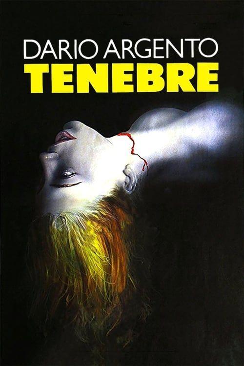 Tenebres 1982 VOSTFR 1080p BluRay x264 DTS-HD MA - MrH