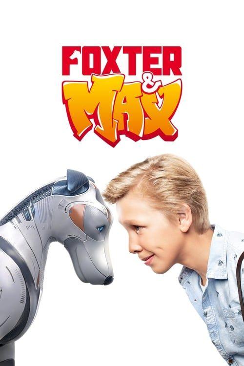 Foxter et Max 2019 MULTi 1080p WEB H264-Missforyou